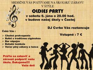 oldies_party_skola