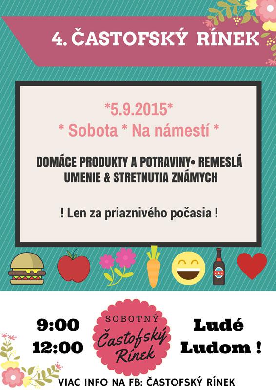 SOBOTA_2