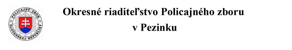 policia_logo