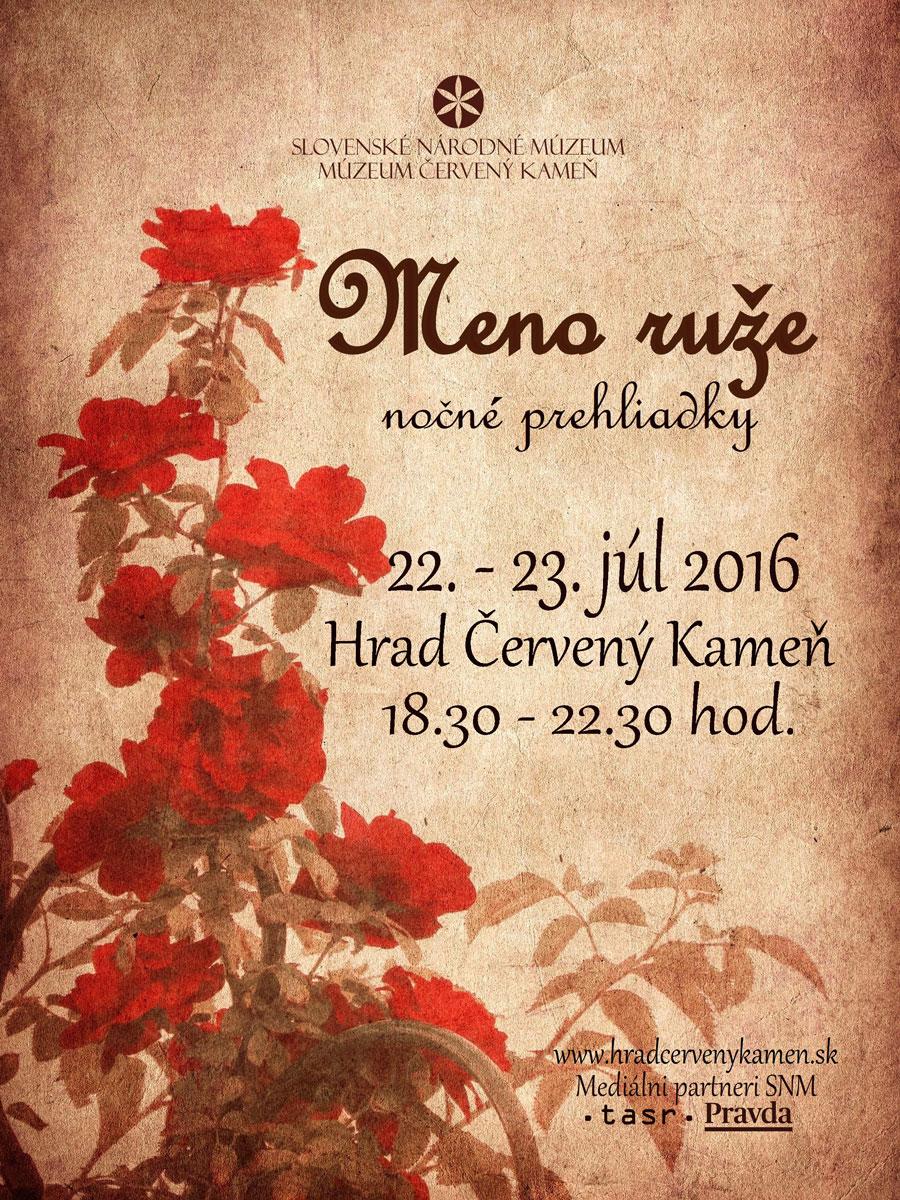 meno_ruze